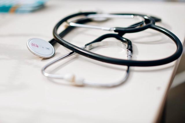 パニック障害治療は大きく分けて2種類 - 体と心,2面アプローチimage